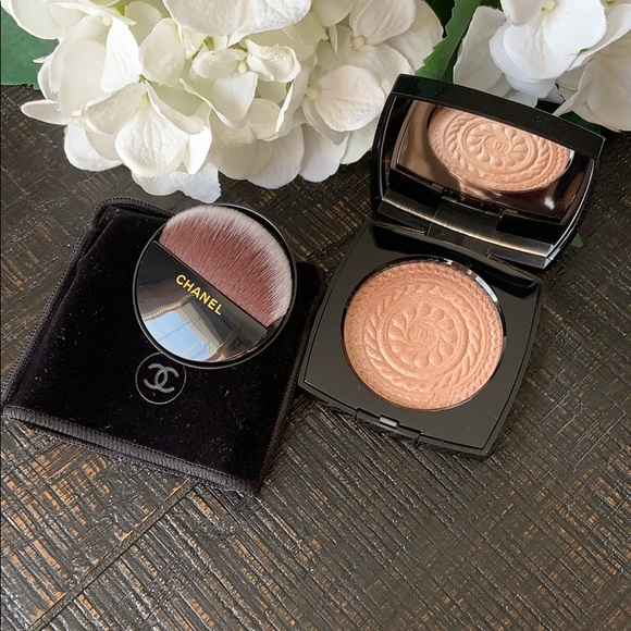 CHANEL Other - CHANEL MAKEUP